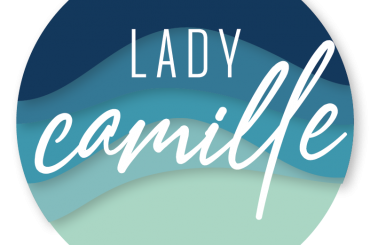 Lady Camille